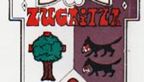 escudo-8portada